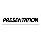 Presentation_line2_0 copy